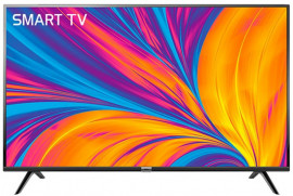 TCL 43S6500 TCL